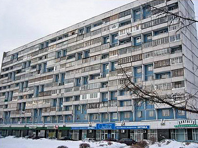 Остекление лоджии 4 метра - цена 20 800 руб. - okna street г.