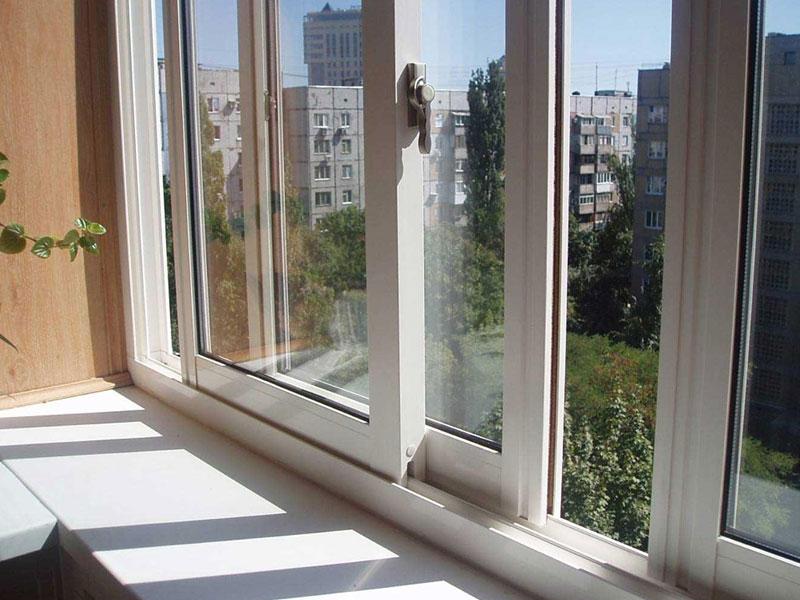 Остекление балконов раздвижные в москве расчет остекления балкона краснодар
