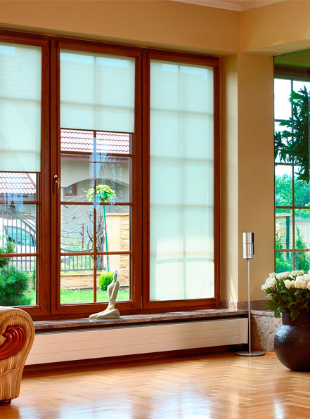 3 714 2 for Acrylic windows cost