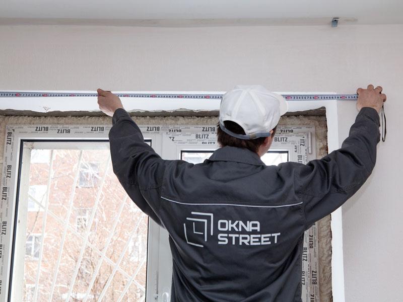 http://www.oknastreet.ru/assets/templates/build/img/balkon-wynos/6-1-otkosi.jpg